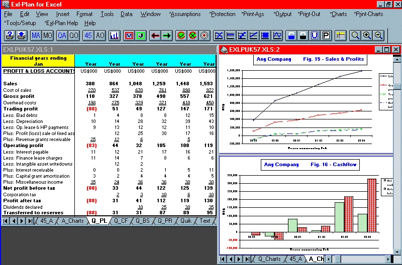 Exl Plan Micro Uscanadian Edition Download Micro Planning